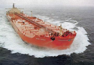 Shipboard safe practice relating to seagoing chemical tankers
